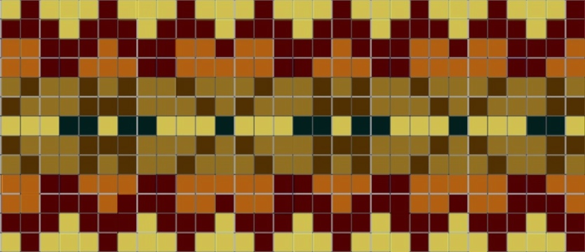 20120213-220018.jpg