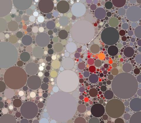 20120224-164943.jpg