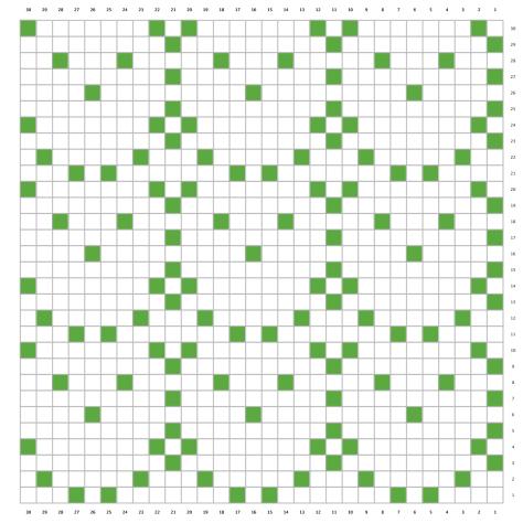 Grids12