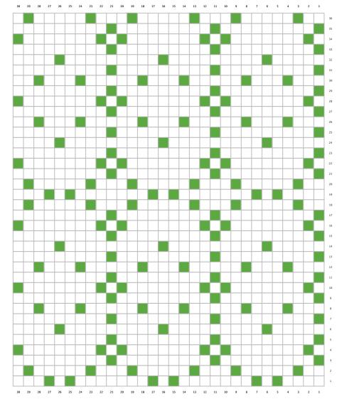 Grids14