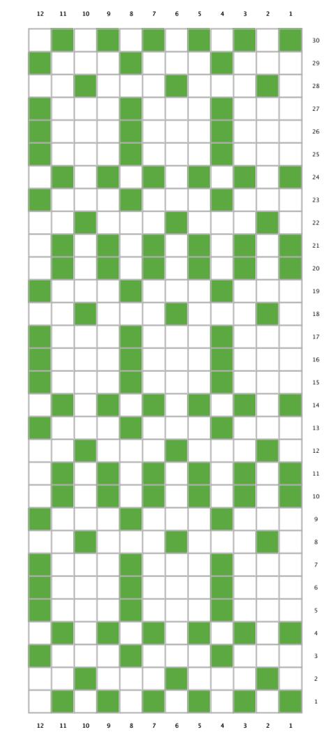 Grids15