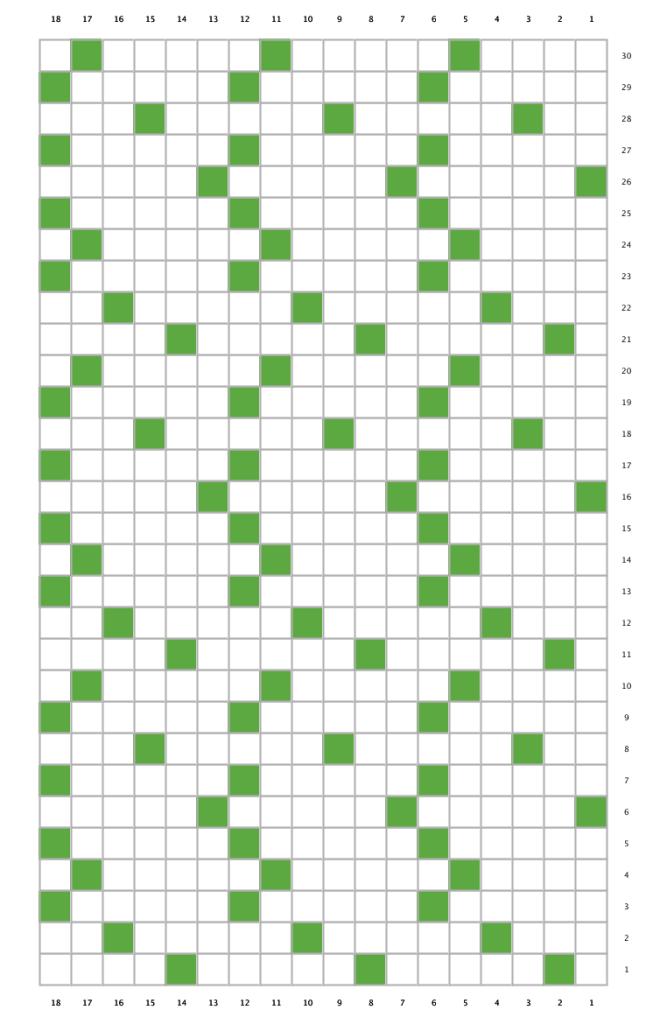 Grids8