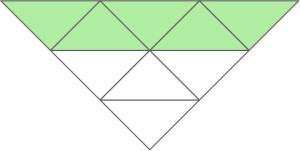 20130401-135214.jpg