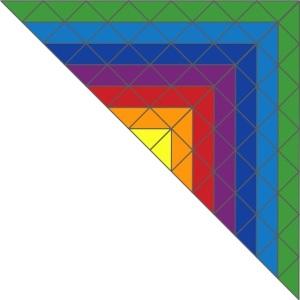 20130401-135250.jpg