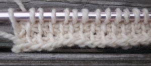 f5593920-2