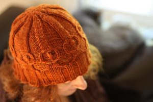 knittingphotos13