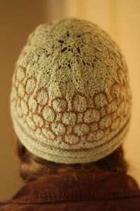 knittingphotos18