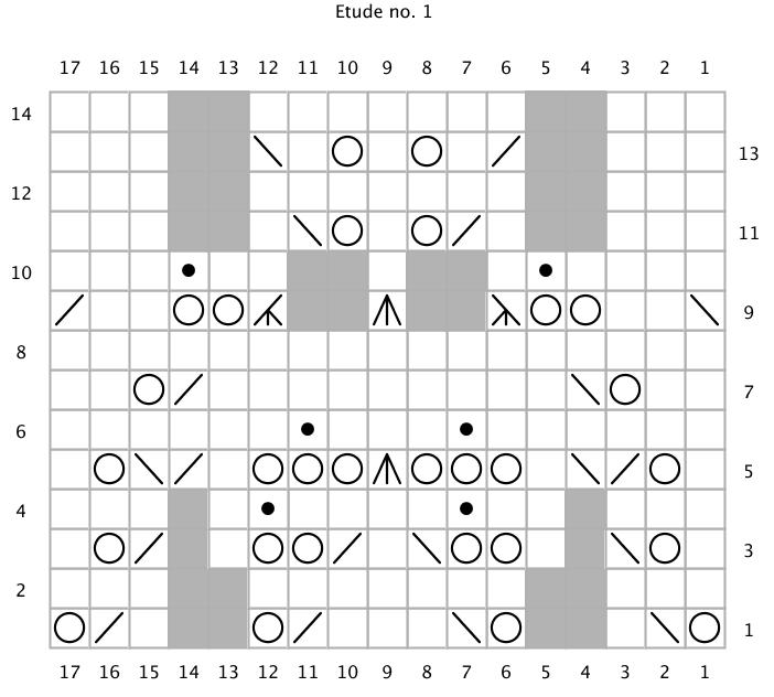 etude1 1