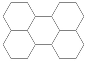 hexagonal 2.png