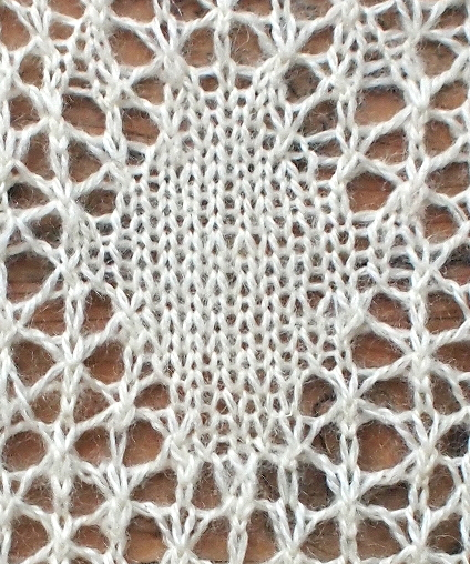 picture-knitting-experiment-2