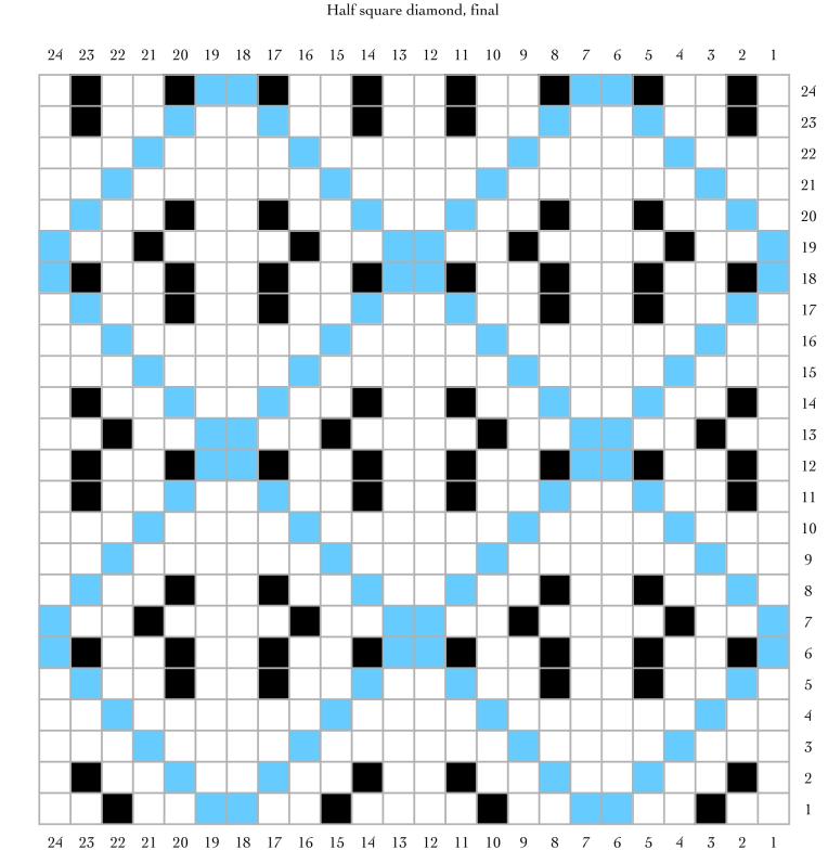 peace half square diamonds 2.png