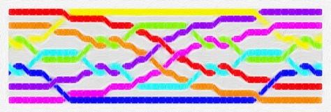 1b9e7ad6-b754-4df9-8bad-07eb531aef10-577-000000c42fc90da6